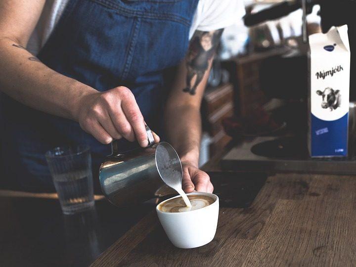 coffee-2563838_960_720