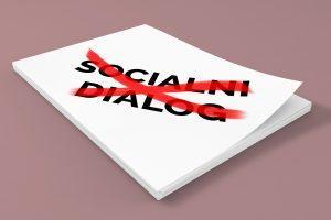 socialni_dialog_muckup